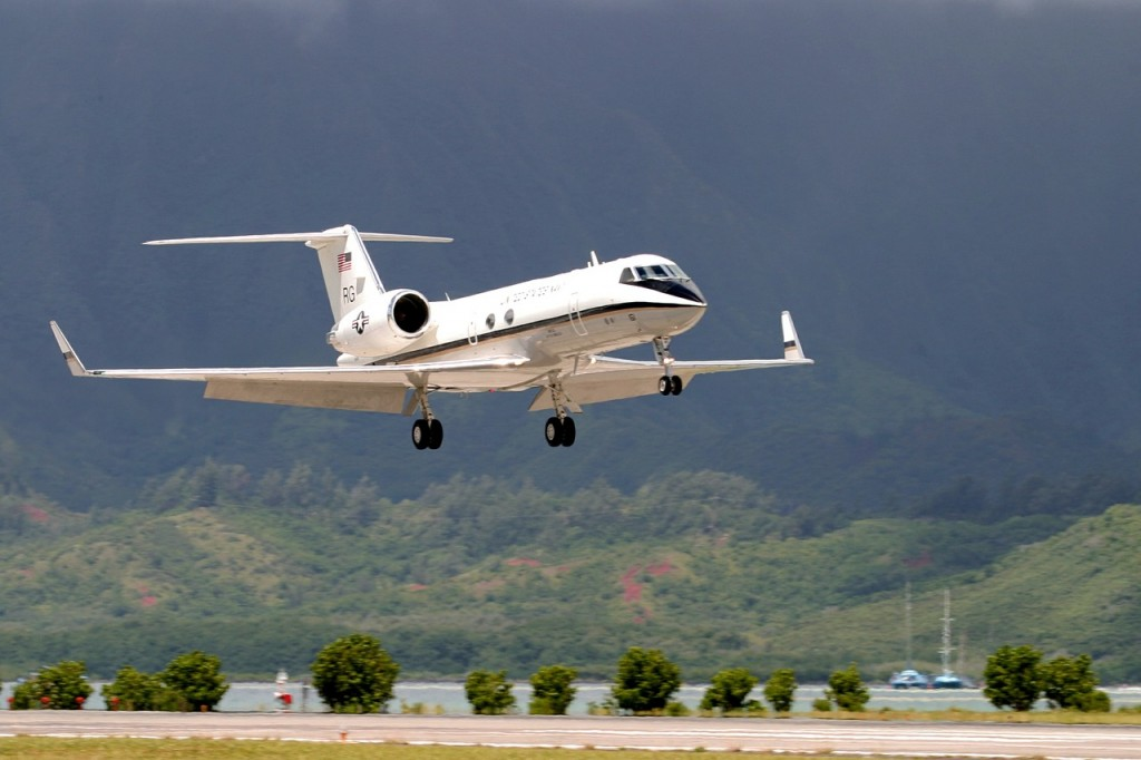 best-private-jets